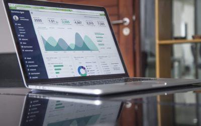 Saber Hacer Análisis de Datos…Make Big Data
