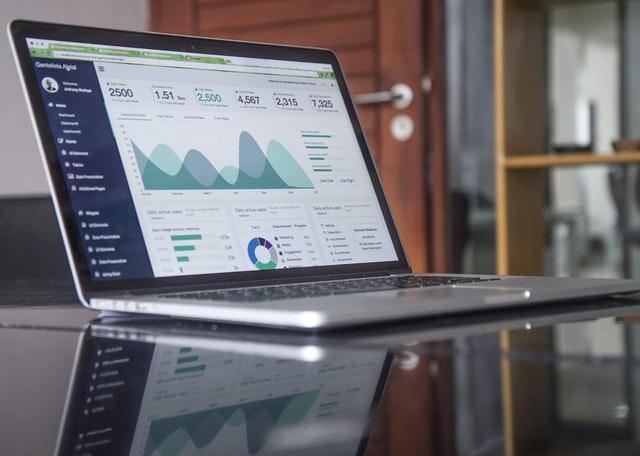 Analitica de Datos