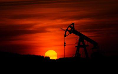 ¿Porque los Datos son el Combustible de este Siglo?